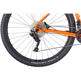 "Cannondale Trail 4 29"", crush"